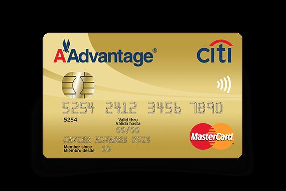 Uso de tarjetas de credito y debito en el exterior - Habilitar visa debito para el exterior ...