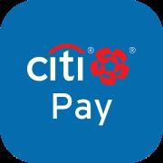 Citibanamex Pay | Citibanamex com