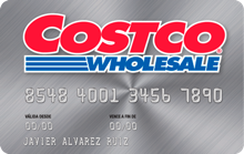 tarjeta de credito sin historial crediticio banamex