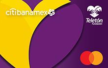 tarjeta de credito fall from grace circunstancias crediticio banamex