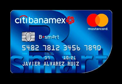 ¿Tienes tarjeta de crédito? Ve si está entre las mejor calificadas