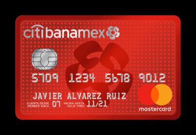 tarjeta de crédito Inglés trajes