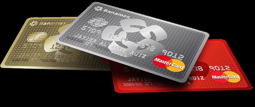 3b5286db6a037 Conoce las mejores Tarjetas de Crédito sin Anualidad