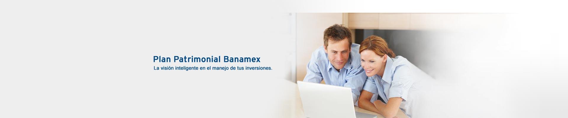 www banamex com personas herramientas: