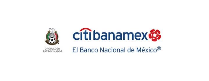 México no se quita  414afb8d84aaa