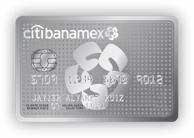 b0e4f2d646060 con tu tarjeta pre-aprobada